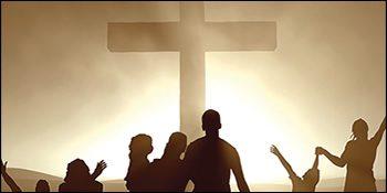 Being an inclusive Church