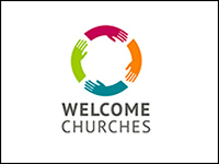 Welcome Churches