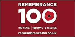 Remembrance 100 prayers