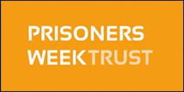 Prisoners Week trust