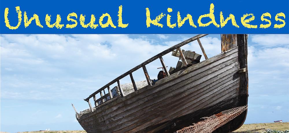 https://ctbi.org.uk/wp-content/uploads/2019/08/Unusual-kindness-1000x460.jpg