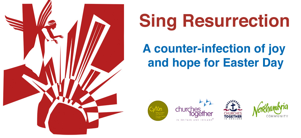 Sing Resurrection