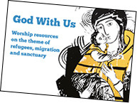 God with Us resource